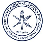 ESF Summer Camps and Courses at Ranney School