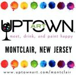 Uptown Art Studio (Montclair, NJ)