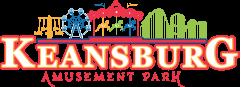 Keansburg Amusement Park and Runaway Rapids Waterpark