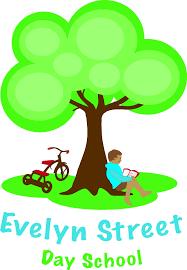 Evelyn Street Day School