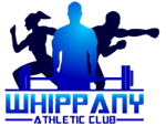 Whippany Athletic Club