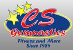 CS Gymnastics