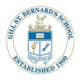 Gill St. Bernard's Open House