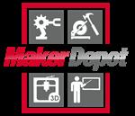 Maker Depot