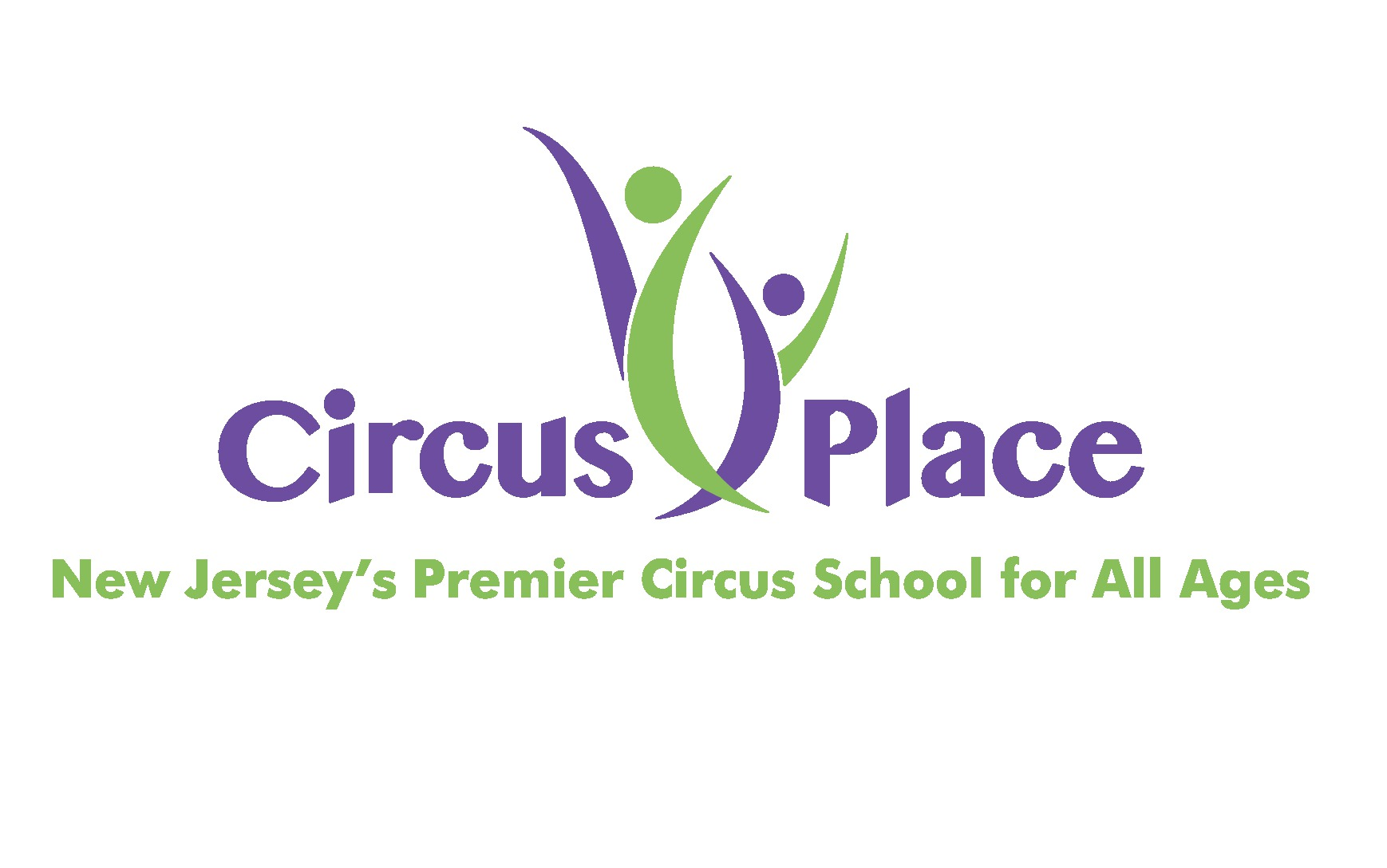 Circus Place Field Trip