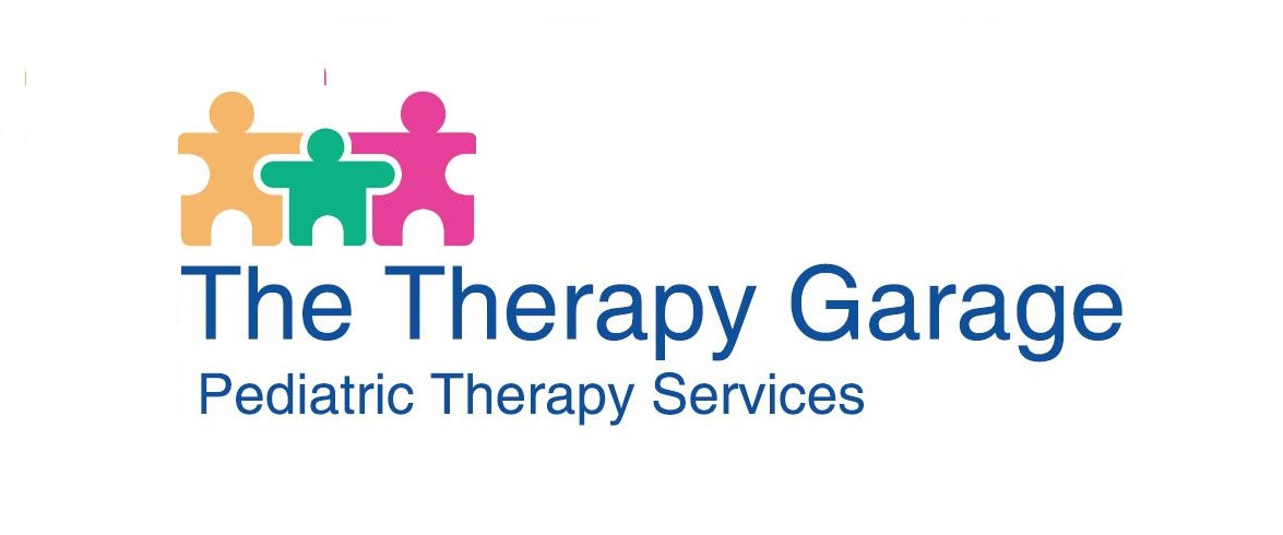 The Therapy Garage - Pediatric Therapy Services