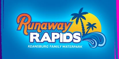 Runaway Rapids Waterpark