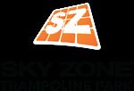 Sky Zone Trampoline Park Pine Brook