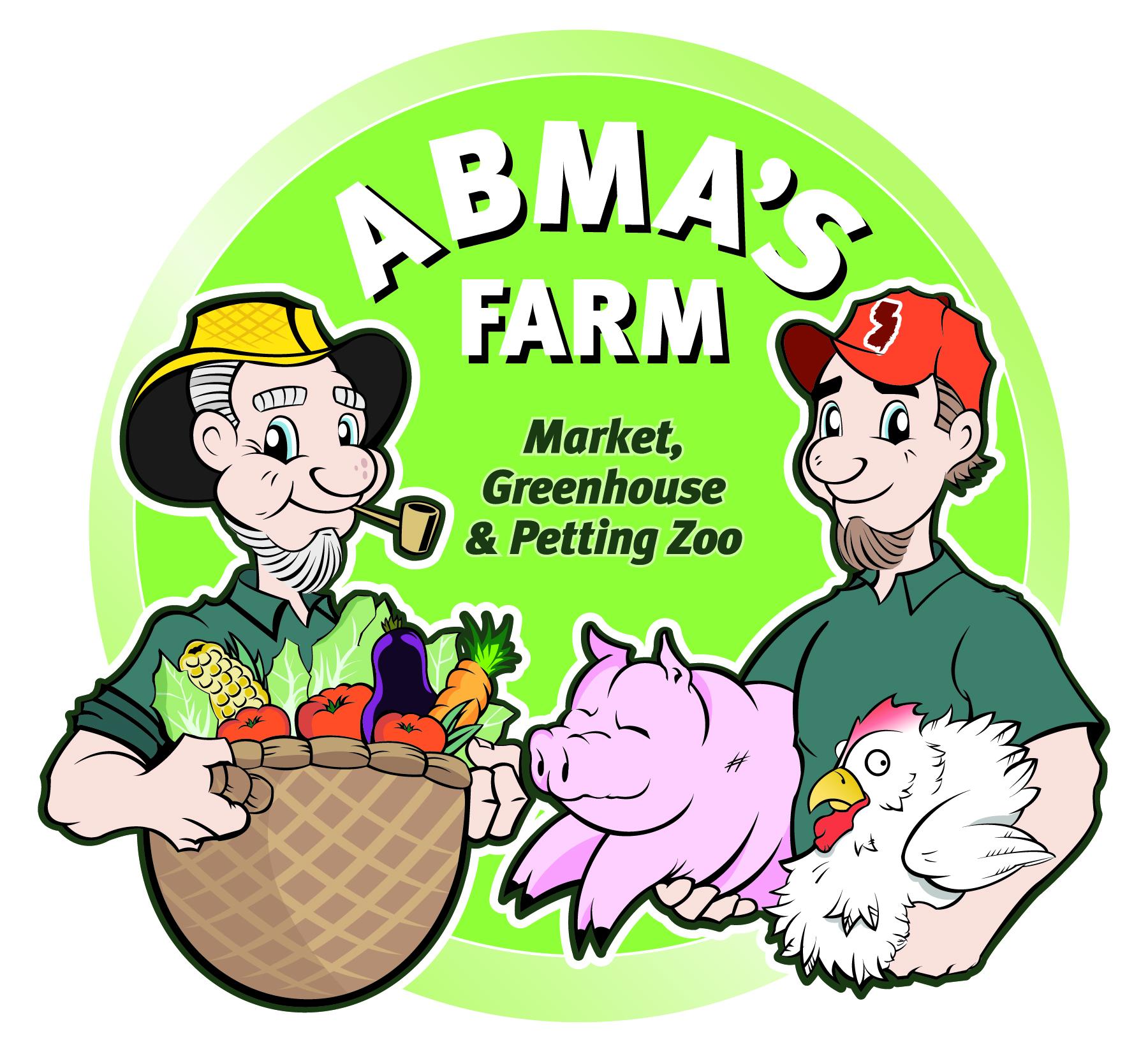 Abma's Farm Market & Nursery