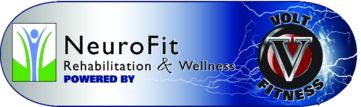 Neurofit powered by Volt Fitness