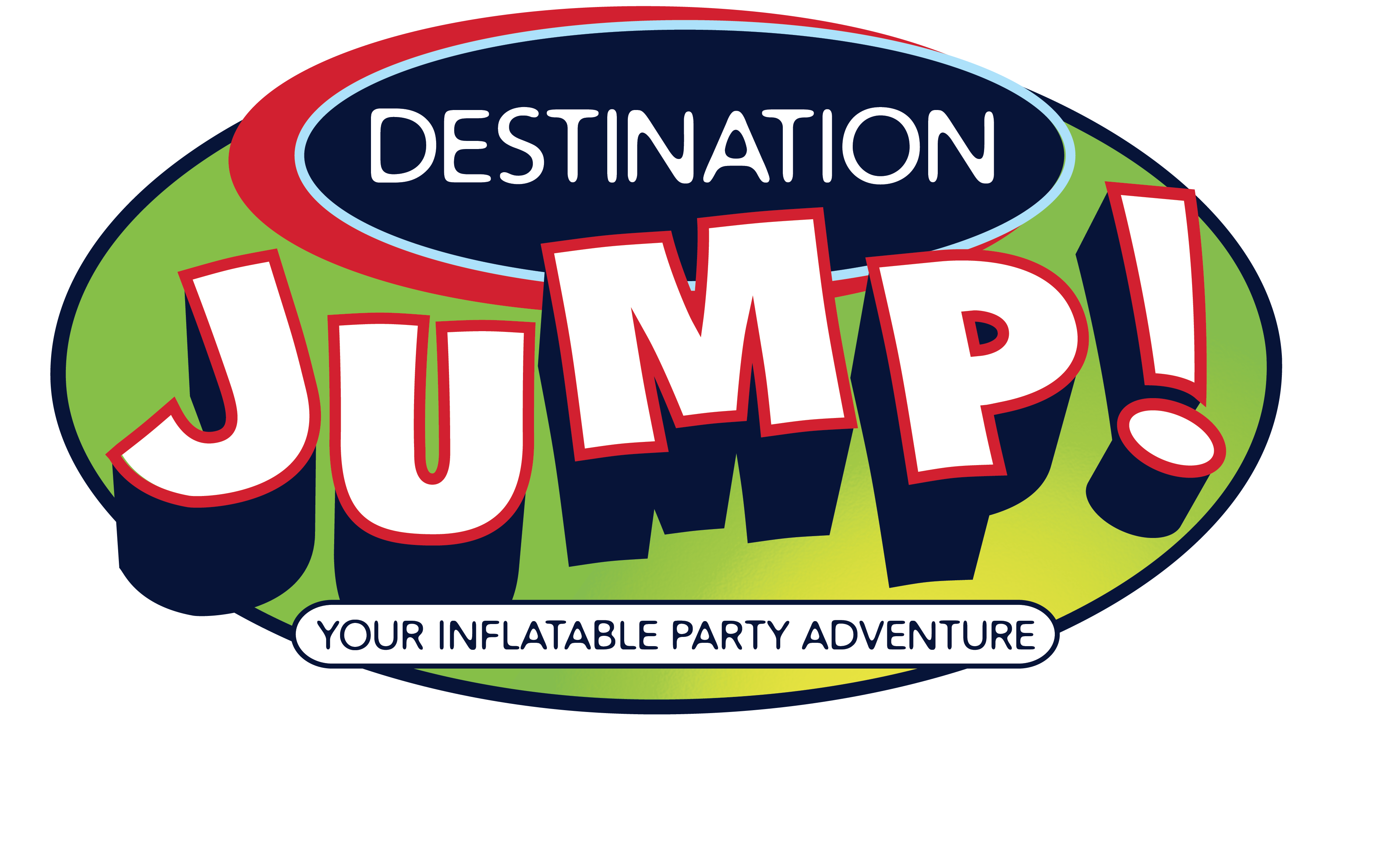 Jump Indoor Trampoline Cape Town Jump Logo Rgb Dither