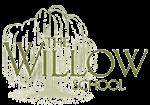 The Willow School