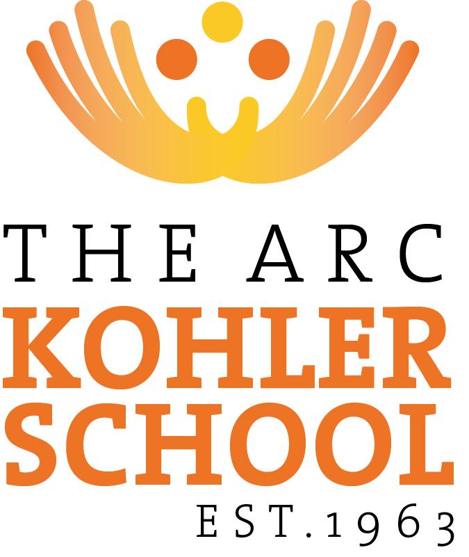The Arc Kohler School