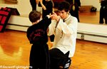 Ancient Fighting Arts