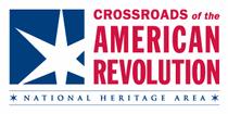 America, We Served! Three Centuries of African American Soldiers
