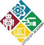 Little Ivy Academy: Real Summer Discovery, Real Camp Fun!