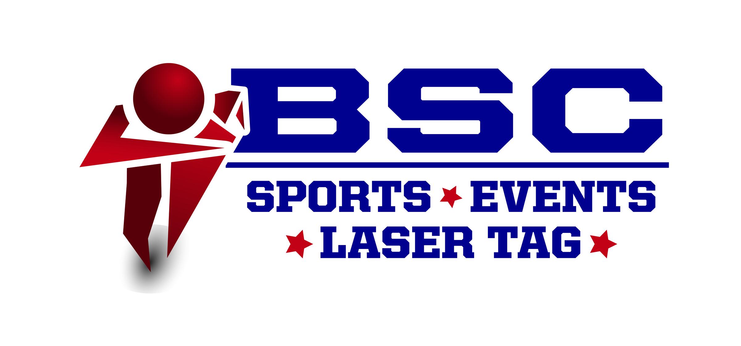 Branchburg Sports Complex - Camp