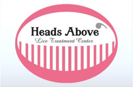 Heads Above LLC: LICE TREATMENT FACILITY (Bergen County)
