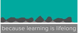 Enrich Learning