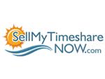 SellMyTimeshareNow New Jersey Timeshares