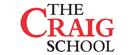 Craig School