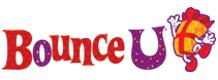 Bounce U Paramus-Party