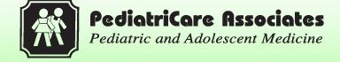 Pediatricare Associates