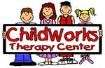 Childworks Therapy Center (Morris County)