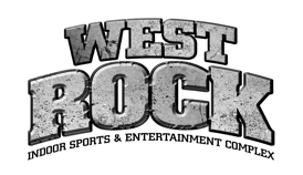West Rock Indoor Sports and Entertainment Complex
