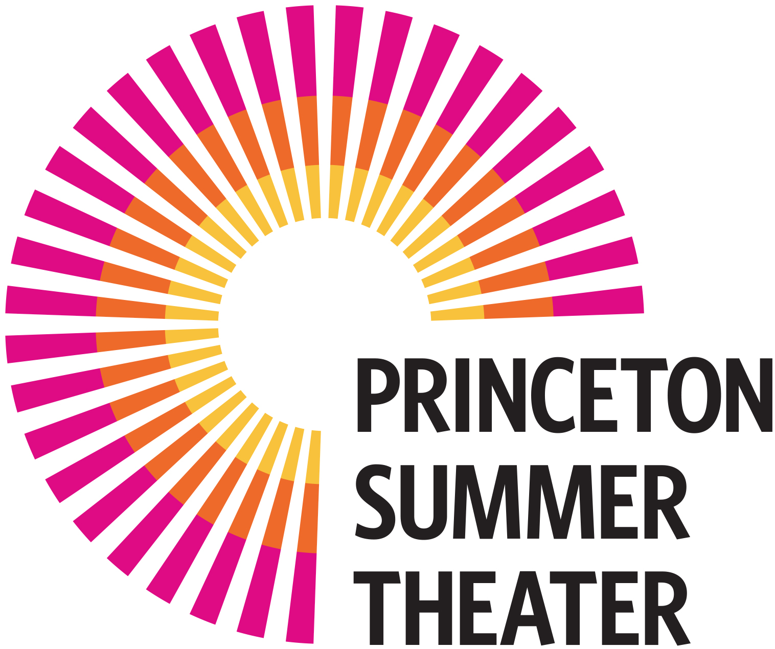 Princeton Summer Theater's Annual Children's Show: The Owl and the Pussycat