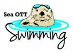 Sea OTT Swimming