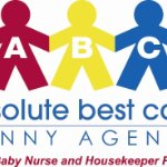 Absolute Best Care
