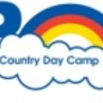 Palisades Country Day Camp