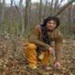 Traditional Earth Skills