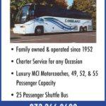 Lakeland Bus Lines