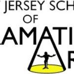 New Jersey School of Dramatic Arts