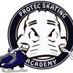Protec Hockey Ponds Ice Skating Center