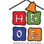 Summer Camp Open House at HEROES Academy