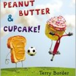 Peanut Butter & Cupcake Storytime at Barnes & Noble