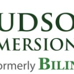 HudsonWay Immersion School