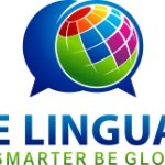 Be LIngual Languages
