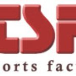 The Sports Factory - Soccer Camps