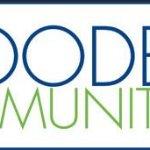 The Woodbridge Community Center