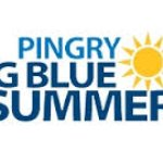 Pingry Big Blue Summer