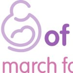 March for Babies at Johnson Park