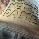 The Hunchback of Notre Dame at The Paper Mill Playhouse