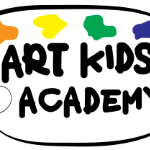 Art Kids Academy