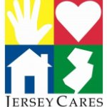 Jersey Cares Day 2015