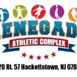 Renegade Athletic Complex