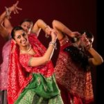 Beyond Bollywood: Indian Americans Shape the Nation at the Morris Museum